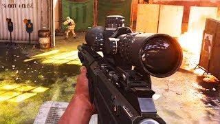 i-played-modern-warfare-multiplayer-gameplay-