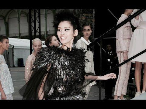 Emporio Armani   Full Show   Milan Fashion Week   Fall/Winter 2017/2018