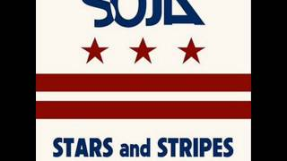 Download Soja - Stars and Stripes (Album Completo) MP3 song and Music Video