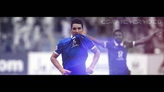 Thiago Neves تياقو نيفيز - Magician Al-Hilal - Skills Free Kicks Corner Goals |HD| 2017 Video