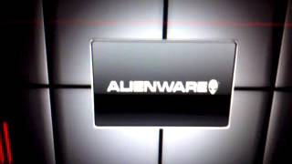 Link to download Alienware/Alienguise themes for xp,windows7 and vista.