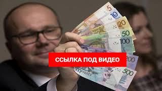 онлайн заявка на кредит наличными уралсиб омск