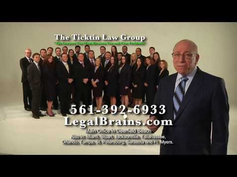 If you need an attorney, then we are the Team of Attorneys fighting for you | Free Legal Advice
