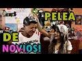 #TAG DE LA NOVIA MUY EXTREMO / NENUKO FT. @ESTEFAN CZ