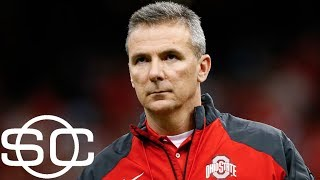 Don't count out the Ohio State Buckeyes in the College Football Playoff | SportsCenter | ESPN thumbnail