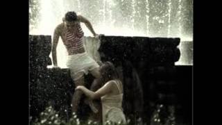 Jenny Wilson-Crazy Summer