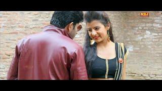 """""""MLA Haryanvi""""   Tarun Panchal   Meeta Baroda   Sheela Haryanvi   TR   New Haryanvi Song 2018   NDJ"""