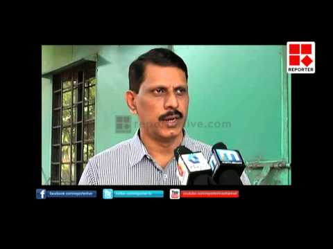 Excise Raid- To prevent liquor Smuggling from Mahe│Reporter Live