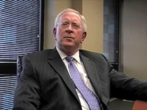 Bankruptcy Lawyer - Memphis, Tennessee - Darrell Castle & Associates