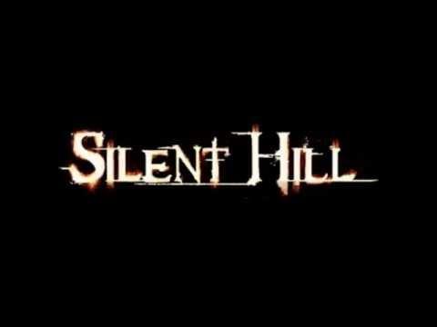 Silent Hill 1 Main Theme Song