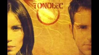 Tonolec - El rito