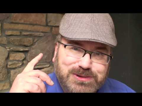MegaUpload Dangerous Secrets affect YOU, Mike Mozart JeepersMedia ACTA / PIPA / SOPA from YouTube · Duration:  14 minutes 59 seconds