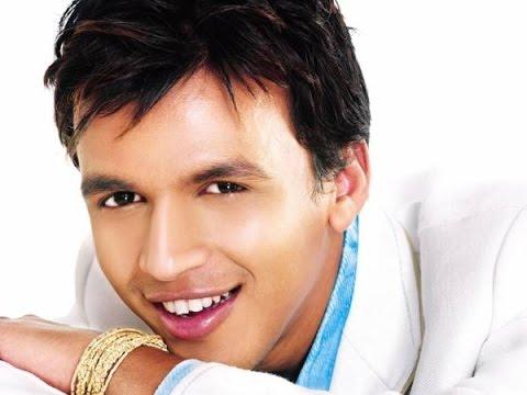 Love Story of Indian Idol Abhijeet Sawant - YouTube