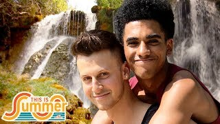 Love in Bosnia | This Is Summer  Episode 22