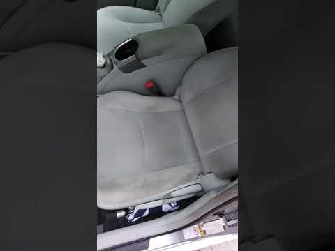 Clean Car Seats Cloth Rug Doctor Spot Cleaner Vacuum Review