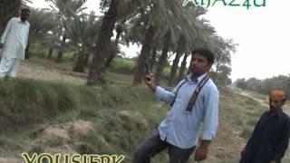 sholay gabbar singh parody in sindhi