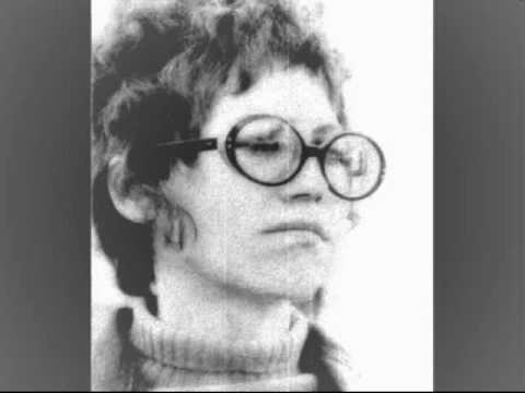 Hare Krišna, Tajga Blues '69 A Další (Singly 1967-1970) by ...