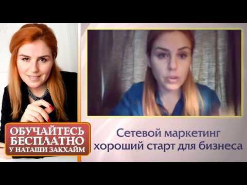 Видео Создание бизнеса в беларуси