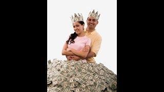 loteria ganarla con secreto o ley de atraccion