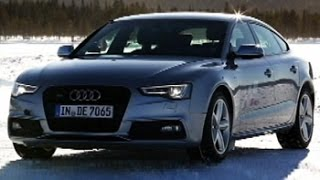 Car And Bike Show - Volkswagen Ameo review and Audi ice driving(This week on the show, we bring you a car on which Volkswagen has pinned all its hopes of achieving success in India. It's done so by entering the highly ..., 2016-06-14T10:01:25.000Z)