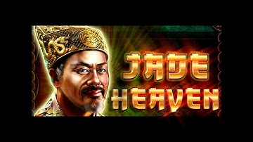 JADE HEAVEN™