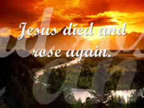 Hillsong Worship – What The Lord Has Done In Me Lyrics ...