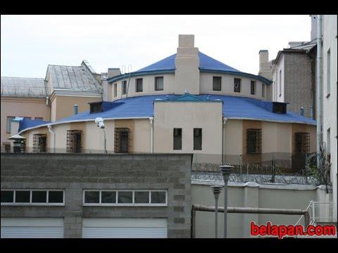 интим знакомства в беларуси без регистрации