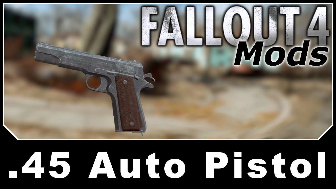 fallout 4 automatic download missing mods