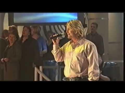 Ari Klem - Pieni Nukke (Jos sais kerran 2003)