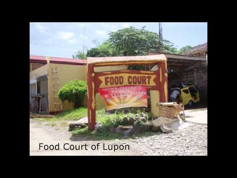 Lupon Davao Oriental Media Player