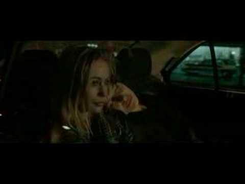 Nathalie... (2003) scene 2