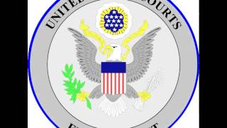 Case:14-1943 Murray v. Kindred Nursing Centers LLC 2015-05-06