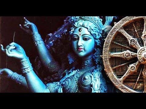 KALI YUGA: L' ERA DELLA CRESCITA SPIRITUALE - YouTube