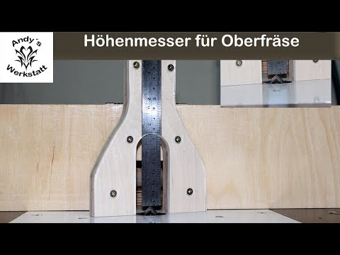 bands ge stiftehalter mit schublade bandsaw box diy doovi. Black Bedroom Furniture Sets. Home Design Ideas
