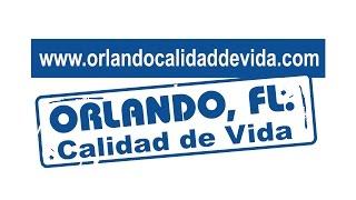 K5.townhouses Kissimmee, Fl.precio Constructora! Romans Realty Venezuela02127710512 Eeuu4076248019