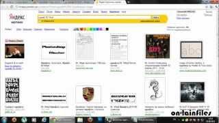 Раскрутка сайта(, 2011-08-05T11:33:53.000Z)