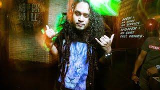 #TakNakSeludup prod. by Roshan Jamrock feat. Dewa Naga