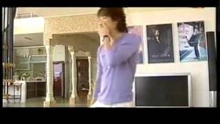 Sinhala song Full House Teledrama theme song (sinhala).mp4