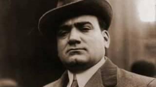 Enrico Caruso: Campane a sera ( Evening bells)