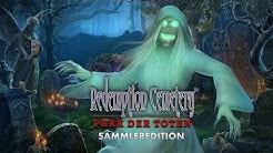 ★ Redemption Cemetery: Park der Toten Sammleredition + www.deutschland-spielt.de