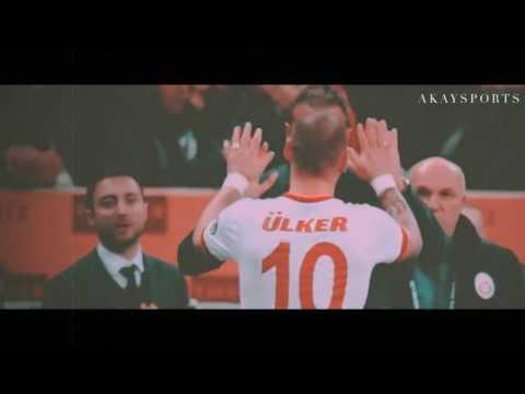 Sneijder veda klibi. 😥😥