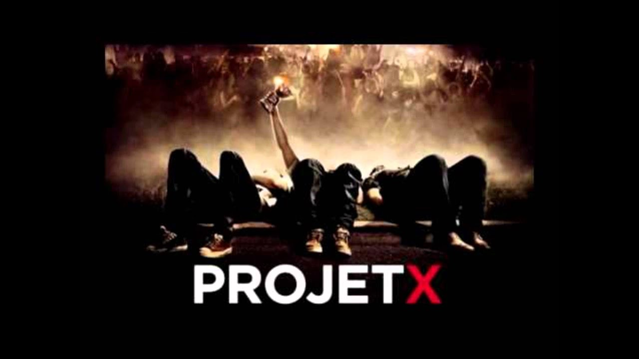 PROJECT OR BENZ BENTLEY TÉLÉCHARGER BEAMER SOUNDTRACK X