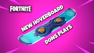 🔴 Fortnite ZA Custom Matchmaking Lobby Come Join || 500 Like Goal || 10K Sub Giveaway 🔴