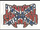 watch he video of one more time (original version) lynyrd skynyrd