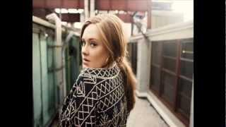 Adele - Set Fire To The Rain Remix (Moto Blanco Radio Edit) Resimi