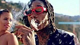 Snoop Dogg, Wiz Khalifa, YĠ - The Marathon Continues ft. Nipsey Hussle