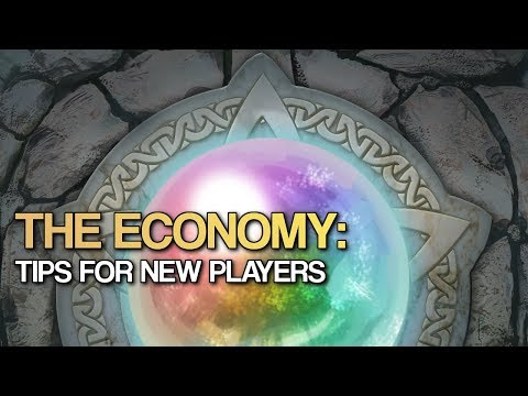 Intro to the FEH Economy & New Player Tips