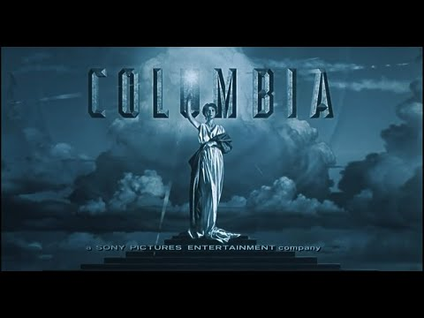 Columbia Pictures and Dark Castle Entertainment (Gothika Variant)