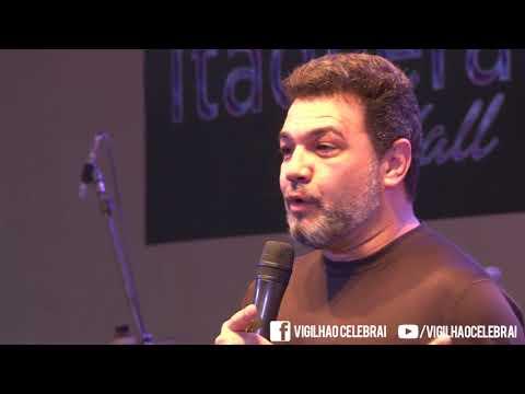 Marco Feliciano no