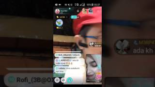 Download Video Bang daus mini main bigo live 2017 MP3 3GP MP4